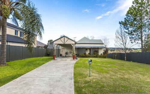 43 Hardes Avenue, Maryland NSW 2287