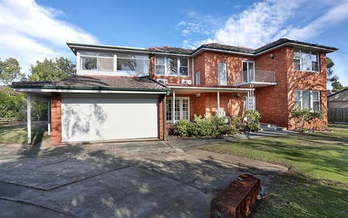 39 Douglas Street, St Ives NSW 2075