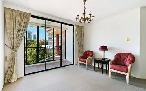 106/2-26 Wattle Cres, Pyrmont NSW 2009