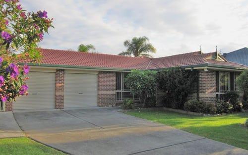 19 Socrates Place, Worrigee NSW