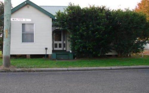 1/2 Walter Street, Singleton NSW