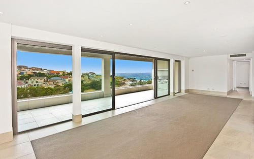 5/403 Clovelly Road, Clovelly NSW