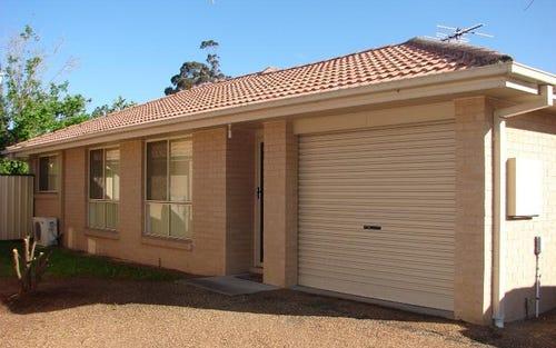 3/3 Acacia Drive, Muswellbrook NSW 2333