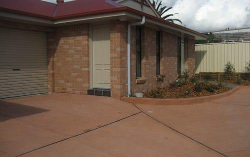 2/101A Aberdare Road, Aberdare NSW