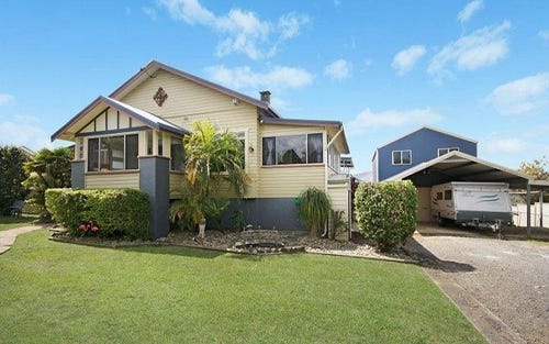 284 High Street, Lismore Heights NSW 2480
