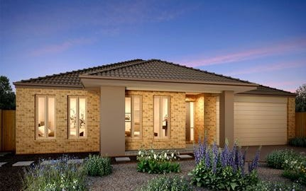 Lot 122 Busby Street, Cliftleigh NSW 2321