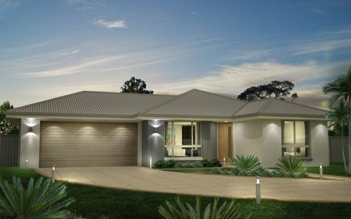 Lot 1013 Water Vine Street, Sapphire Beach NSW 2450