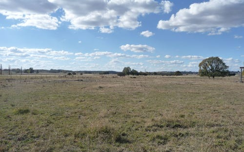 Lot 6 Penzance Street, Glen Innes NSW 2370