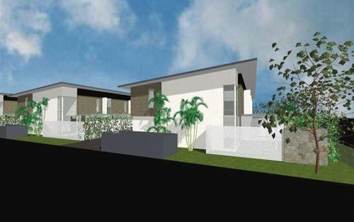 1-18/122 Park Beach Road, Coffs Harbour NSW 2450