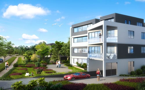 183-185 Mona Vale Rd, St Ives NSW 2075