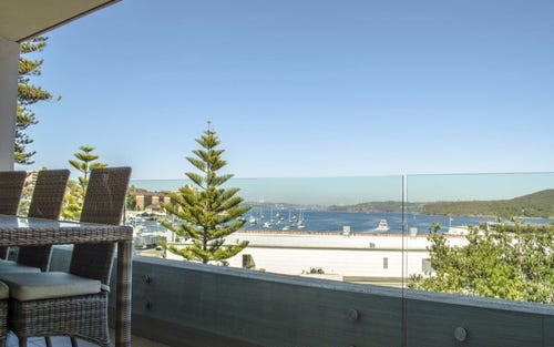 1/43-45 East Esplanade, Manly NSW 2095