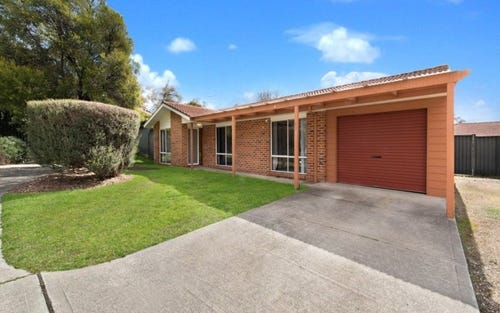 17/67 Ern Florence Crescent, Theodore ACT