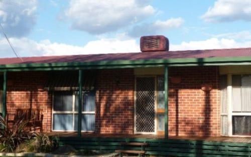 74 Peel Street, Holbrook NSW 2644