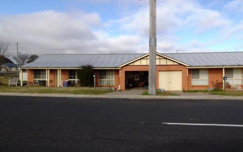 1,2/3 Dulce Dr, Oberon NSW