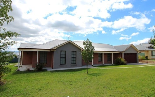 41 Darwin Drive, Llanarth NSW 2795