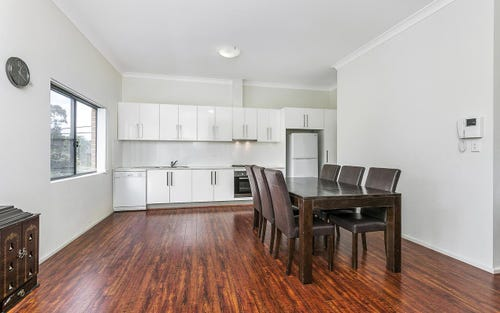 3/78 Barbara Boulevard, Seven Hills NSW 2147