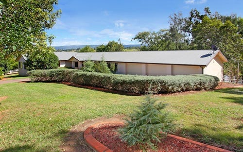 42 Brahma Road, North Richmond NSW 2754