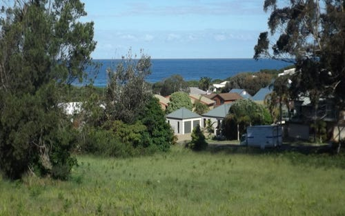 117-119 Tura Beach Drive, Tura Beach NSW 2548