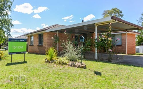 16 Sunny South Crescent, Bletchington NSW 2800