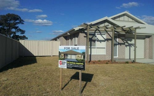 L35A Melton Road, Mudgee NSW 2850