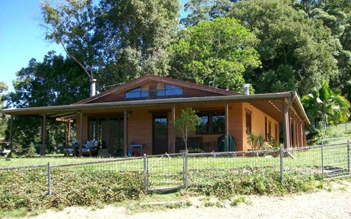 335 Kalang Road, Bellingen NSW 2454