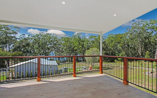 7 Belah Glen, Bendalong NSW 2539