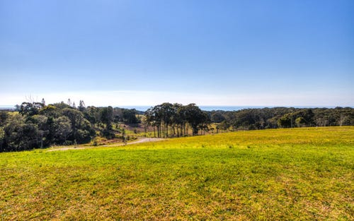 Lot 314 Scarborough Circuit, Red Head NSW 2430