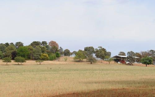 2787 Henry Lawson Drive, Gulgong NSW 2852
