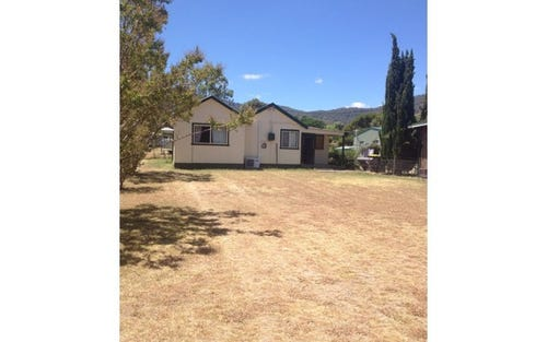 142 Little Street, Murrurundi NSW