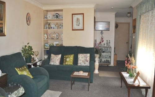 2-62 Murray, Cootamundra NSW 2590