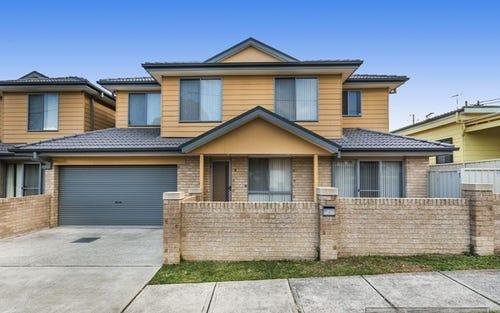 3/46 Heaton Street, Jesmond NSW 2299