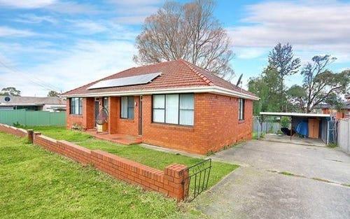 2 Cecil Street, Merrylands NSW 2160