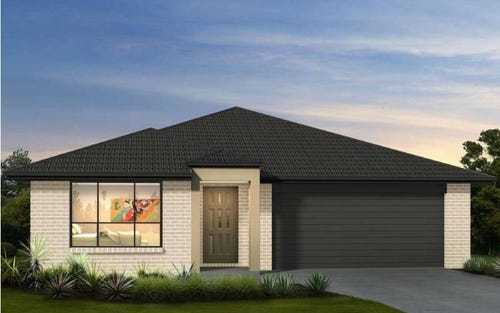 L126 Lake Place, Tamworth NSW 2340
