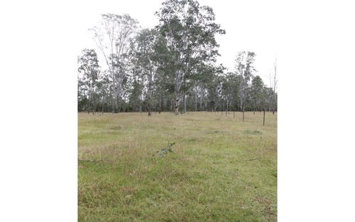 Lot 2, 284 Shannondale Road, Shannondale NSW 2460