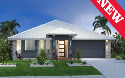 Lot 8 Brunslea Park, Forest Hill NSW 2651