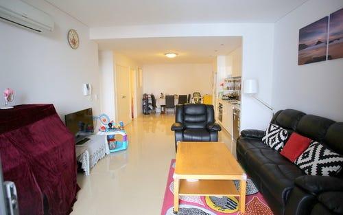 308/365 Beamish Street, Campsie NSW