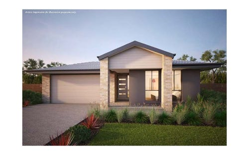 Lot 1208 Bibb Avenue, Cobbitty NSW 2570