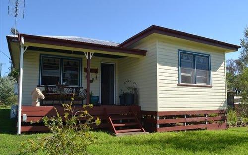 55 Inverell Street, Ashford NSW 2361
