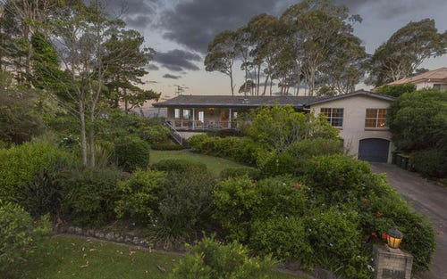 22 Observation Avenue, Batehaven NSW 2536