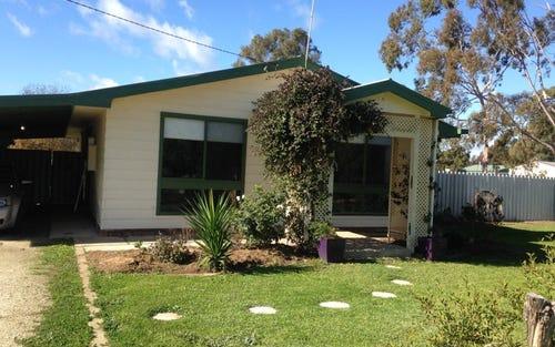 292 Church Street, Corowa NSW 2646