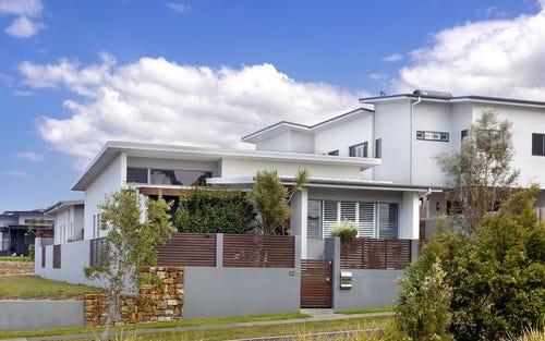 42 North Sapphire Road, Sapphire Beach NSW 2450