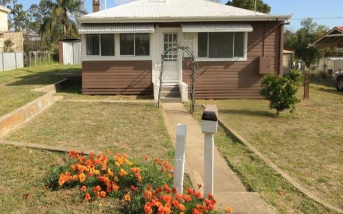 37. Muswellbrook Road, Merriwa NSW 2329