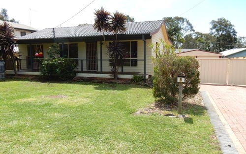 9 Lake Street, Wyee Point NSW 2259
