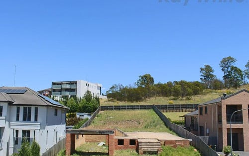 10 Henrietta Street, Cecil Hills NSW 2171