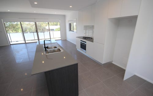 64 Plimsoll Drive, Casey ACT