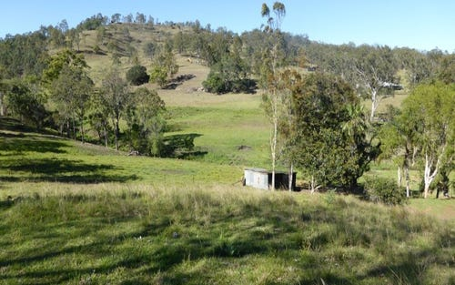 64 Nicholls Road, Mummulgum NSW 2469