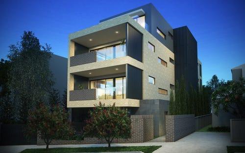 37 Riverside Crescent, Marrickville NSW 2204