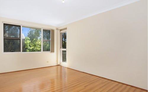 9/17 Lumley Street, Granville NSW 2142