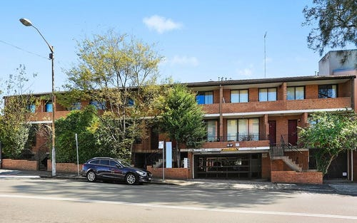 Unit 6/181 Missenden Road, Newtown NSW