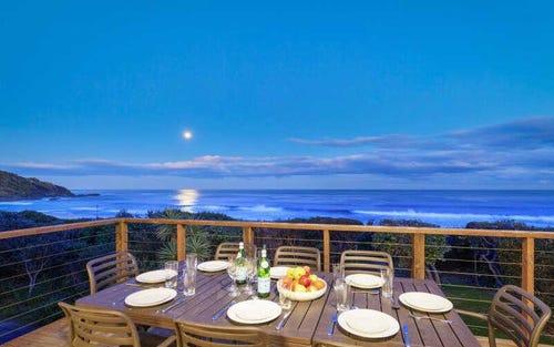 44 Newman Ave, Blueys Beach NSW 2428